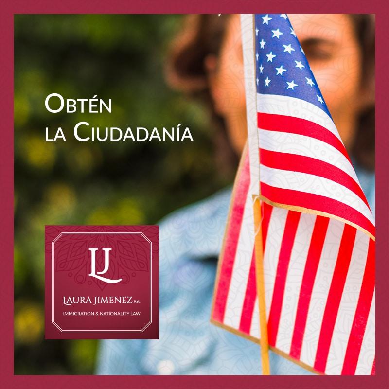 Ciudadania-1-Laura-Jimenez