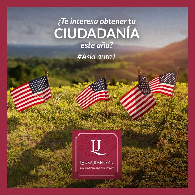 Ciudadania-2-Laura-Jimenez
