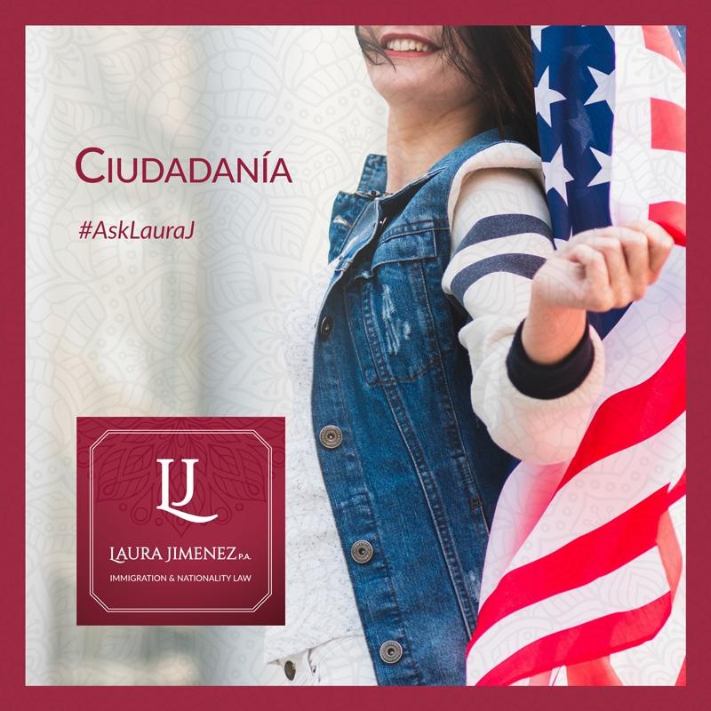 Ciudadania-3-Laura-Jimenez