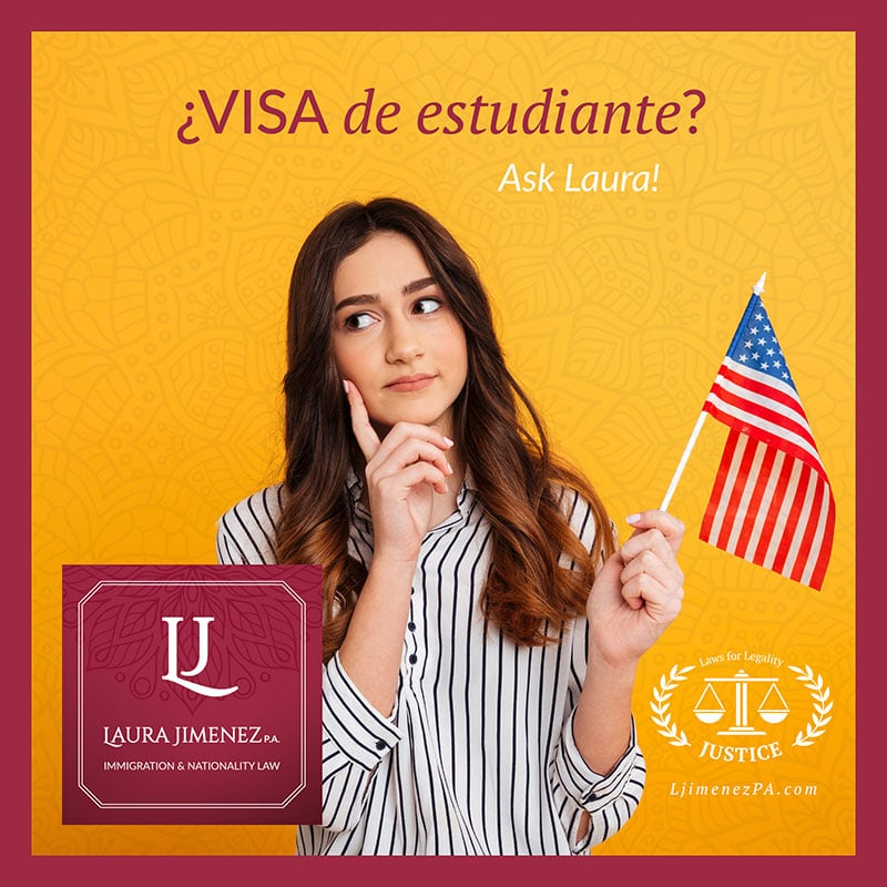 Estudiantes_Laura_Jimenez-1