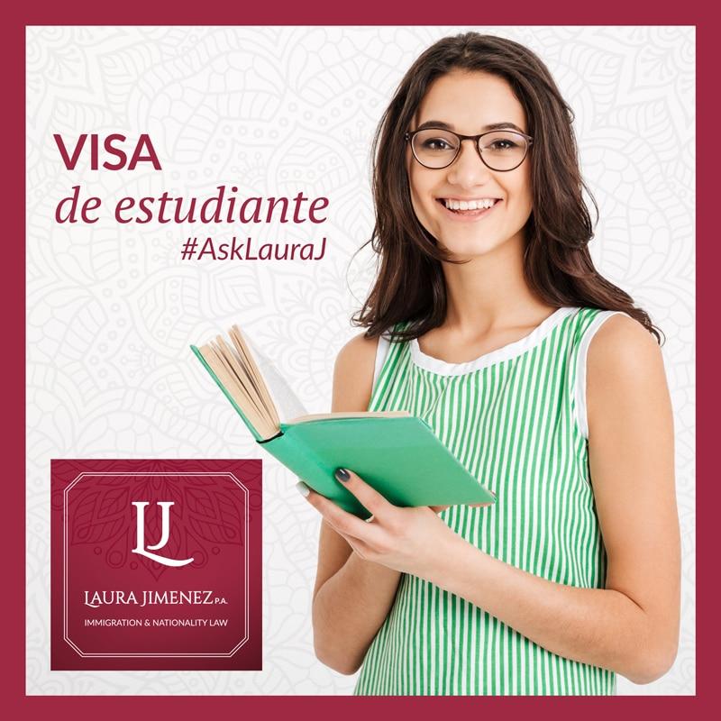 Estudiantes_Laura_Jimenez-2