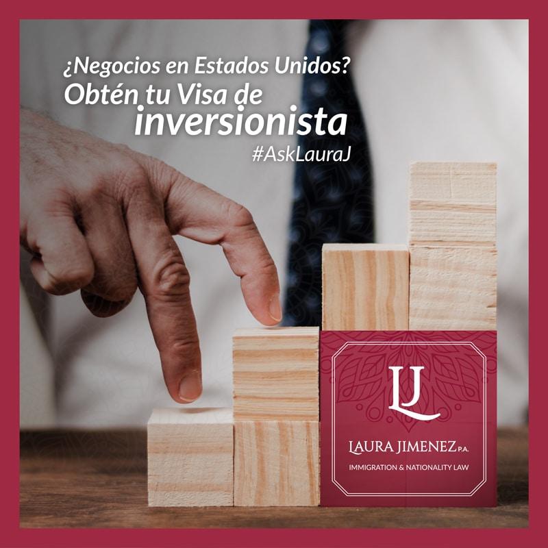 Inversionista-Laura-Jimenez-2