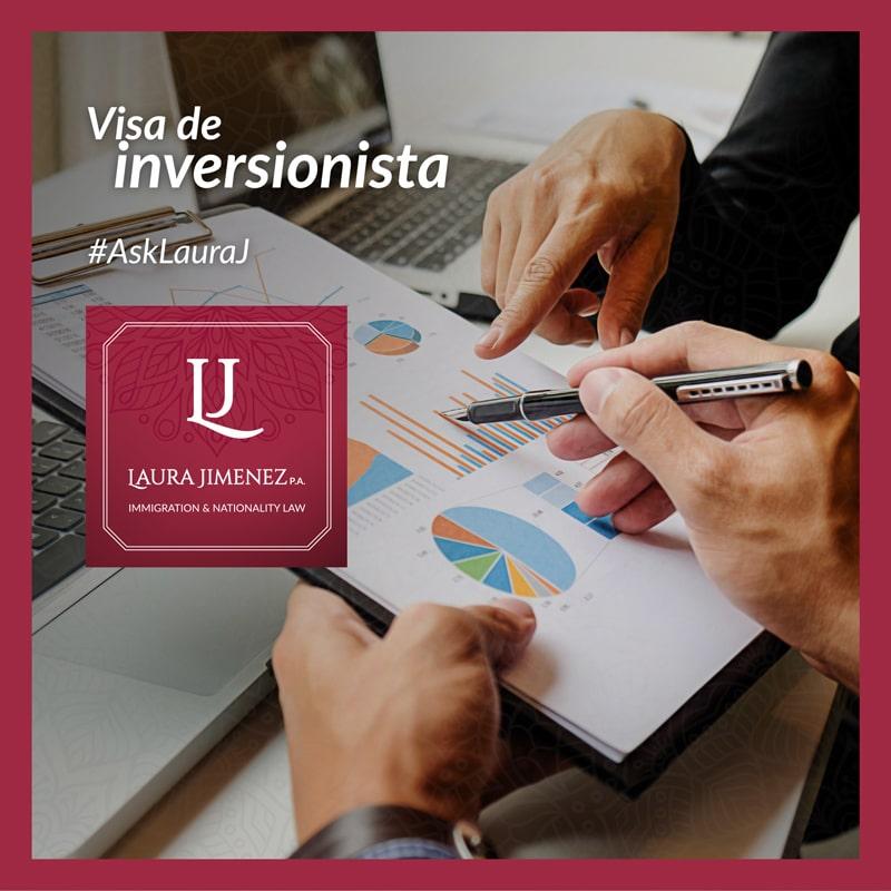 Inversionista-Laura-Jimenez-3