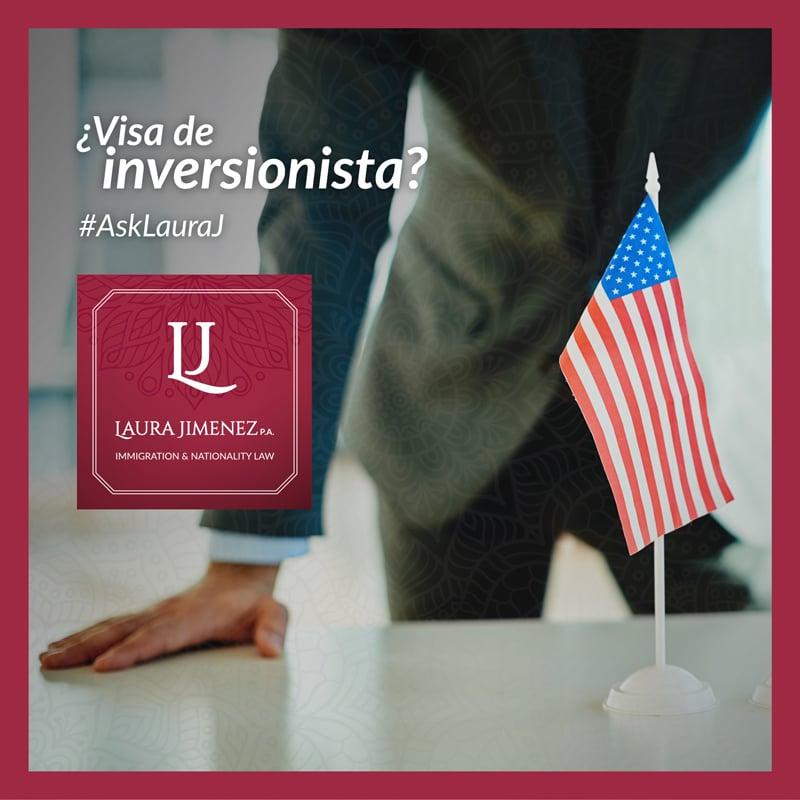 Inversionista-Laura-Jimenez-4