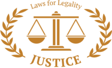 LJimenez_Logo-Balanza