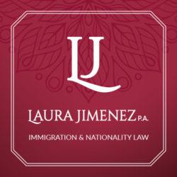 Logo_Laura_Jimenez_PA