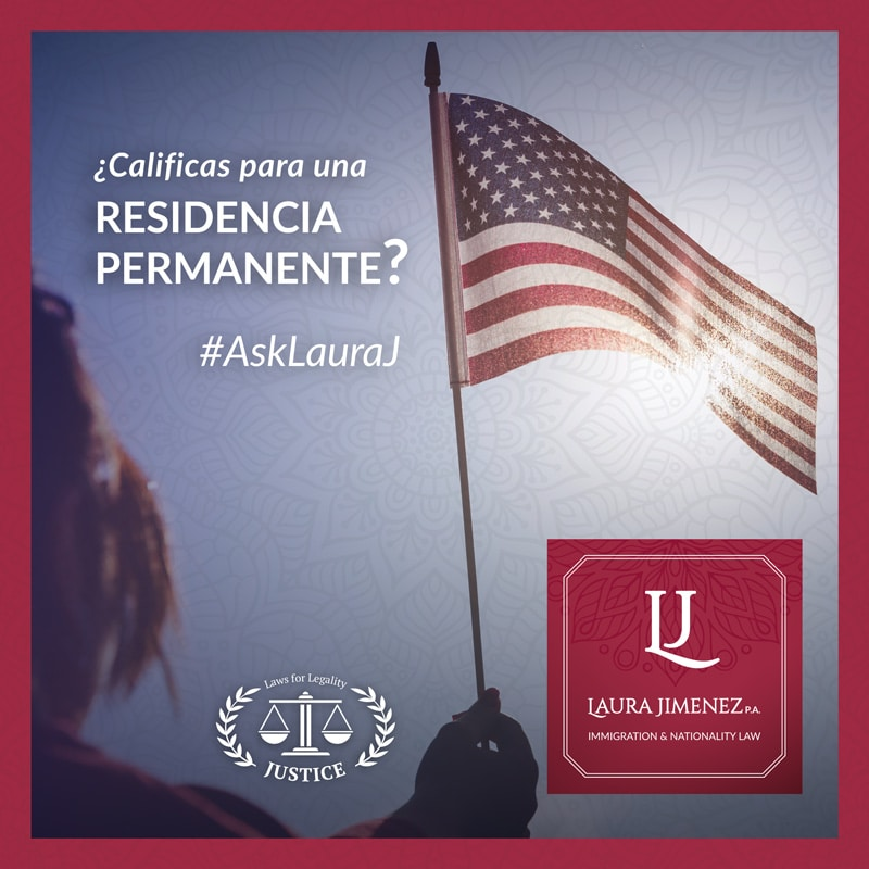 Residencia-Permanente-Laura-Jimenez-1