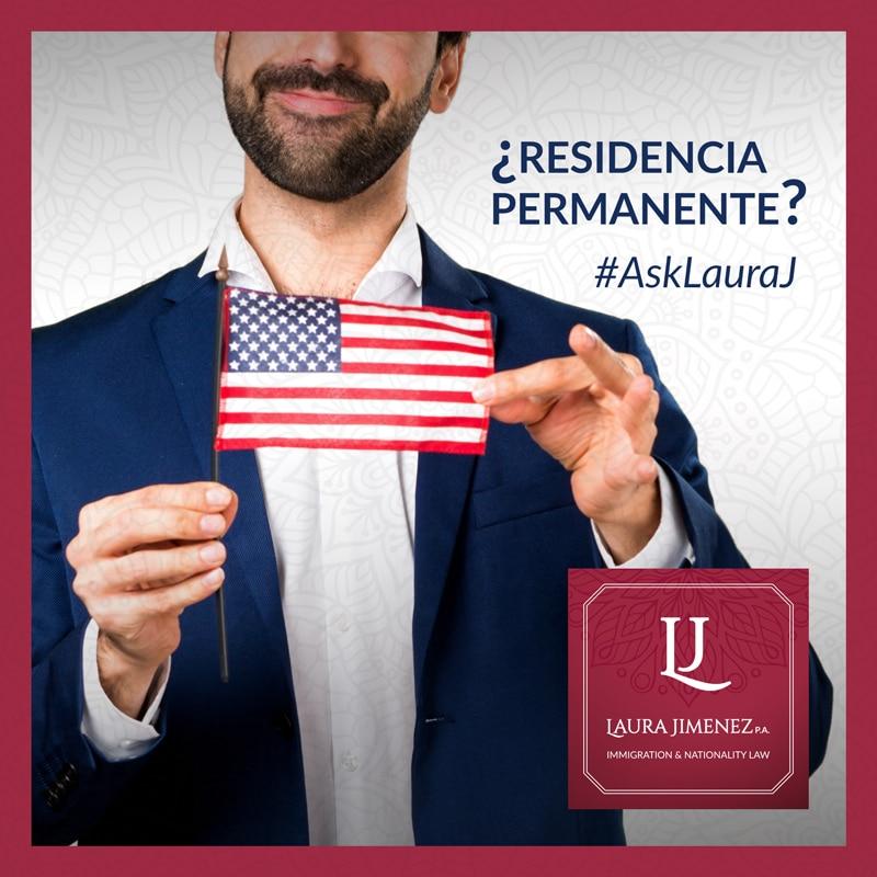 Residencia-Permanente-Laura-Jimenez-2