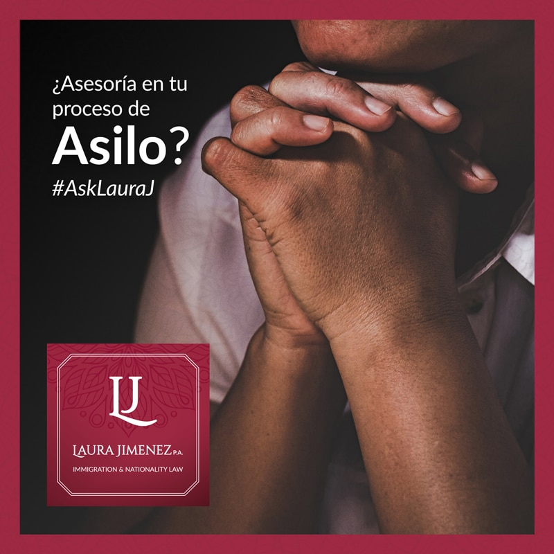 Asilo-Laura-Jimenez-1