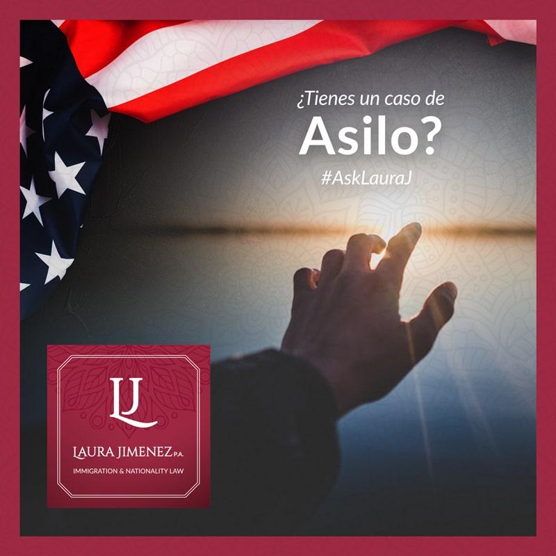 Asilo-Laura-Jimenez-2