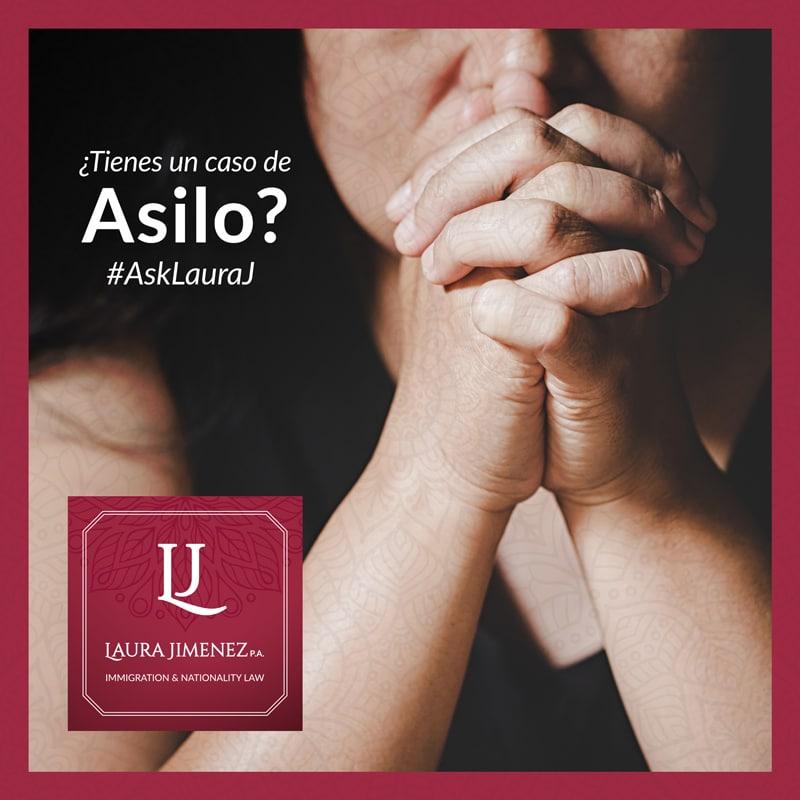 Asilo-Laura-Jimenez-3