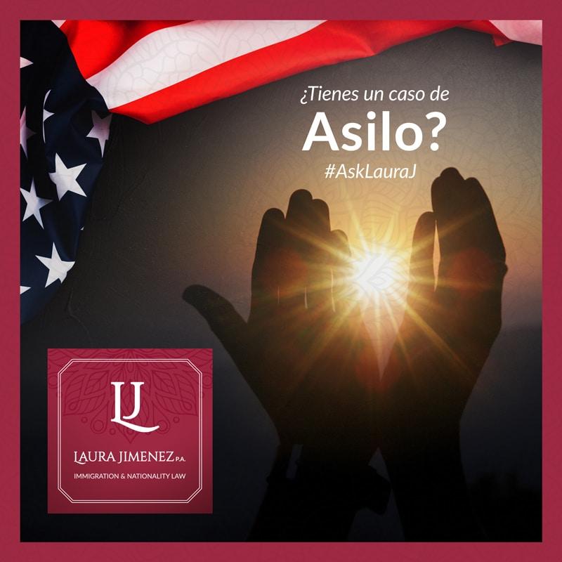 Asilo-Laura-Jimenez-4