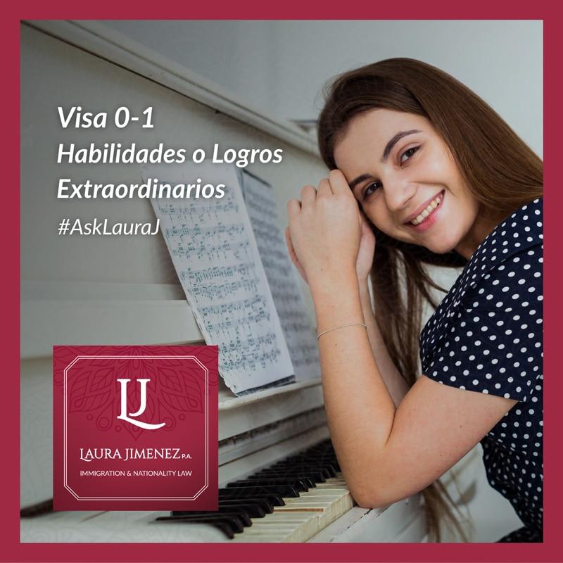 Habilidad_Extraordinaria-2