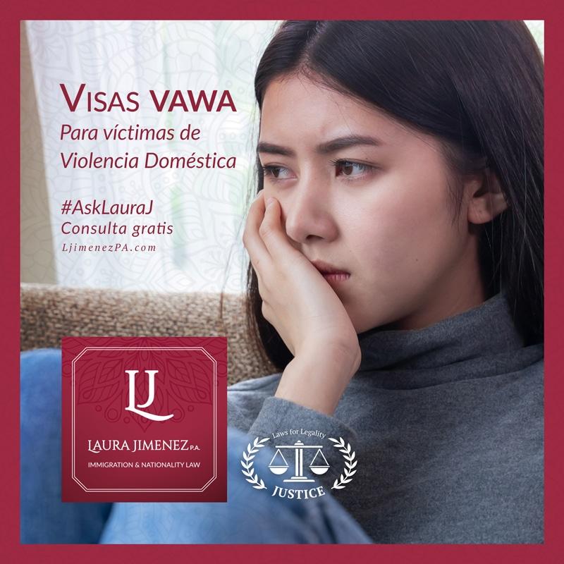Residencia-VAWA-3