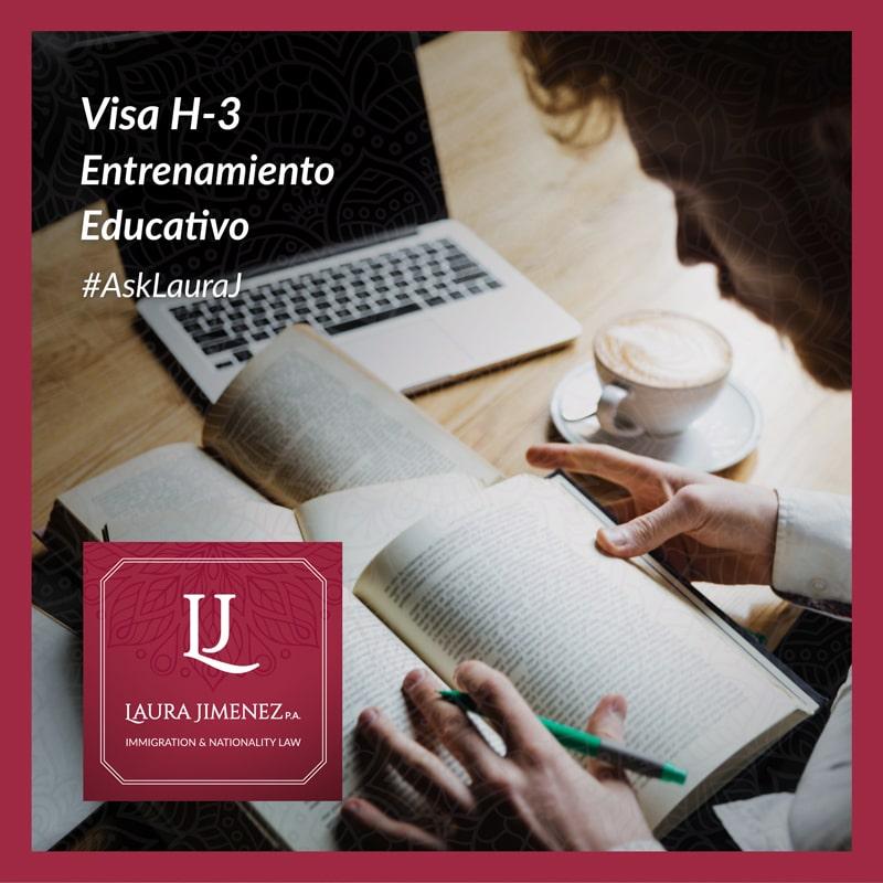 Visa-Entrenamiento-1