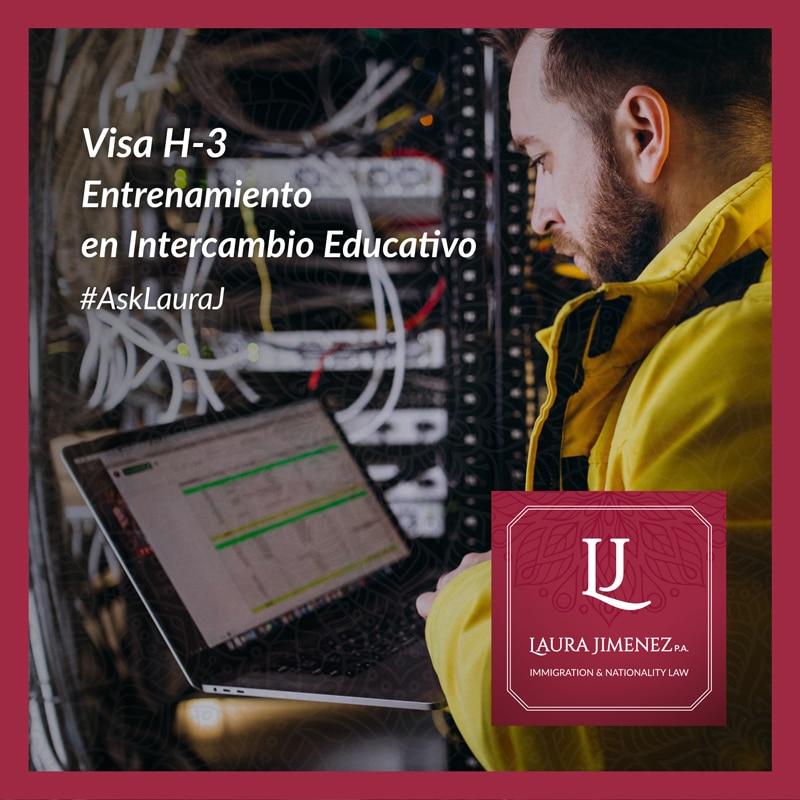 Visa-Entrenamiento-2